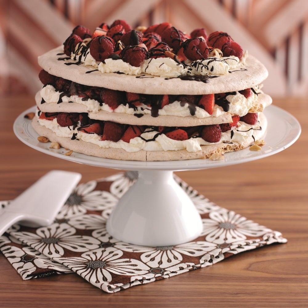 1-Hazelnut-and-Strawberry-Vacherin-web.jpg
