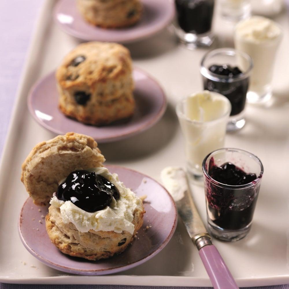 1-Blueberry-scones.jpg