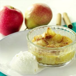 1-Apple-and-pear-gratin.jpg