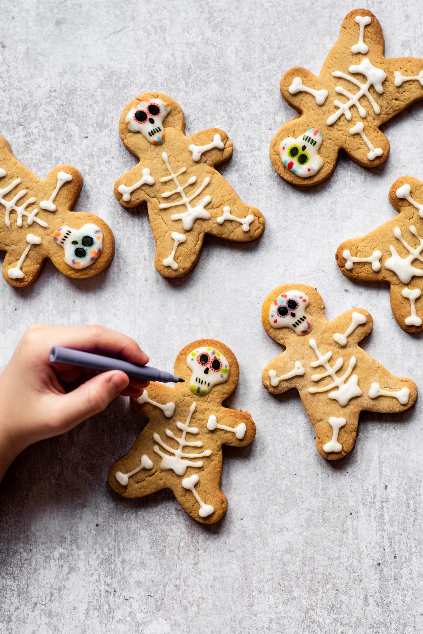 Day-Of-The-Dead-Gingerbread-Biscuits-WEB-RES-5.jpg