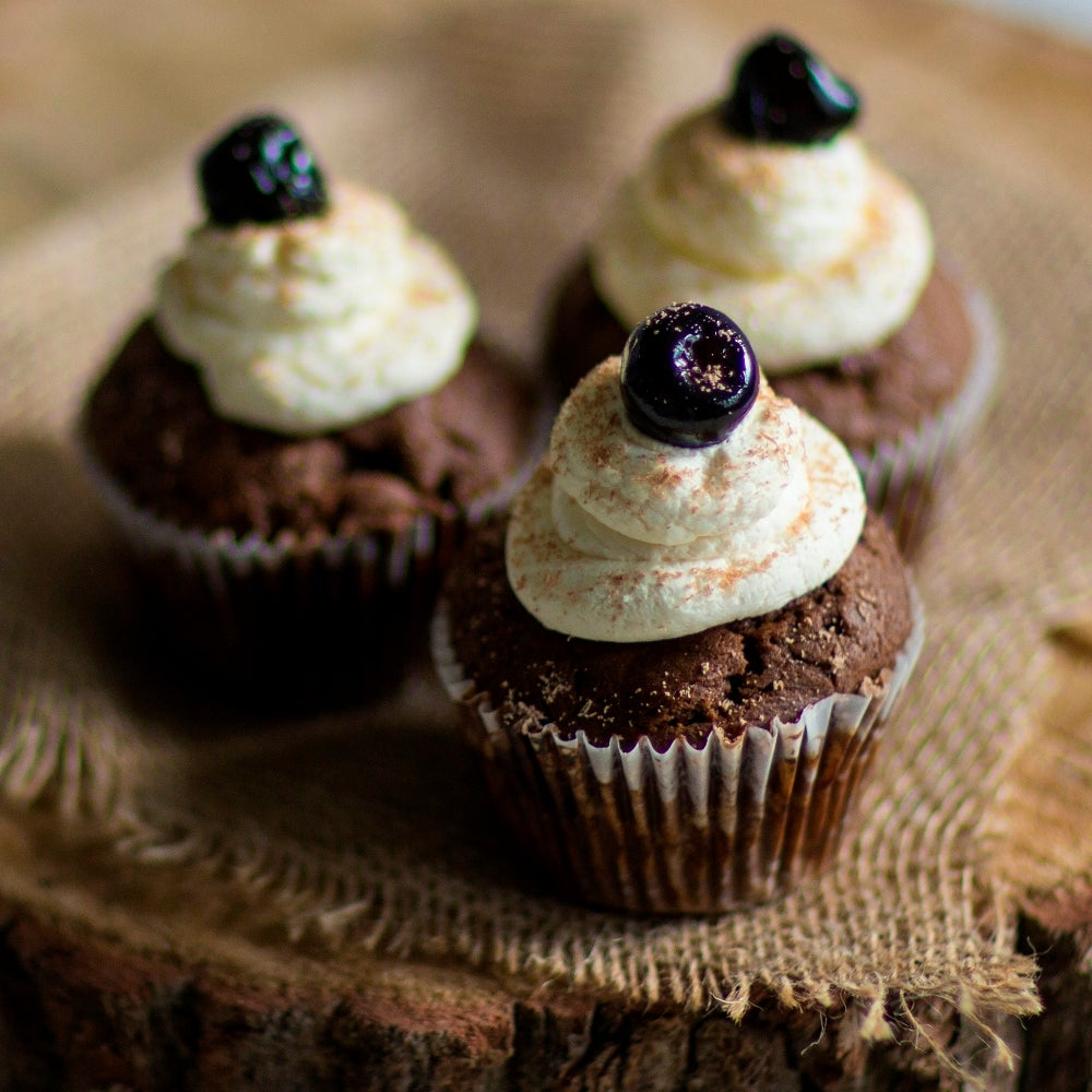 1-Black-Forest-Muffins-WEB.jpg