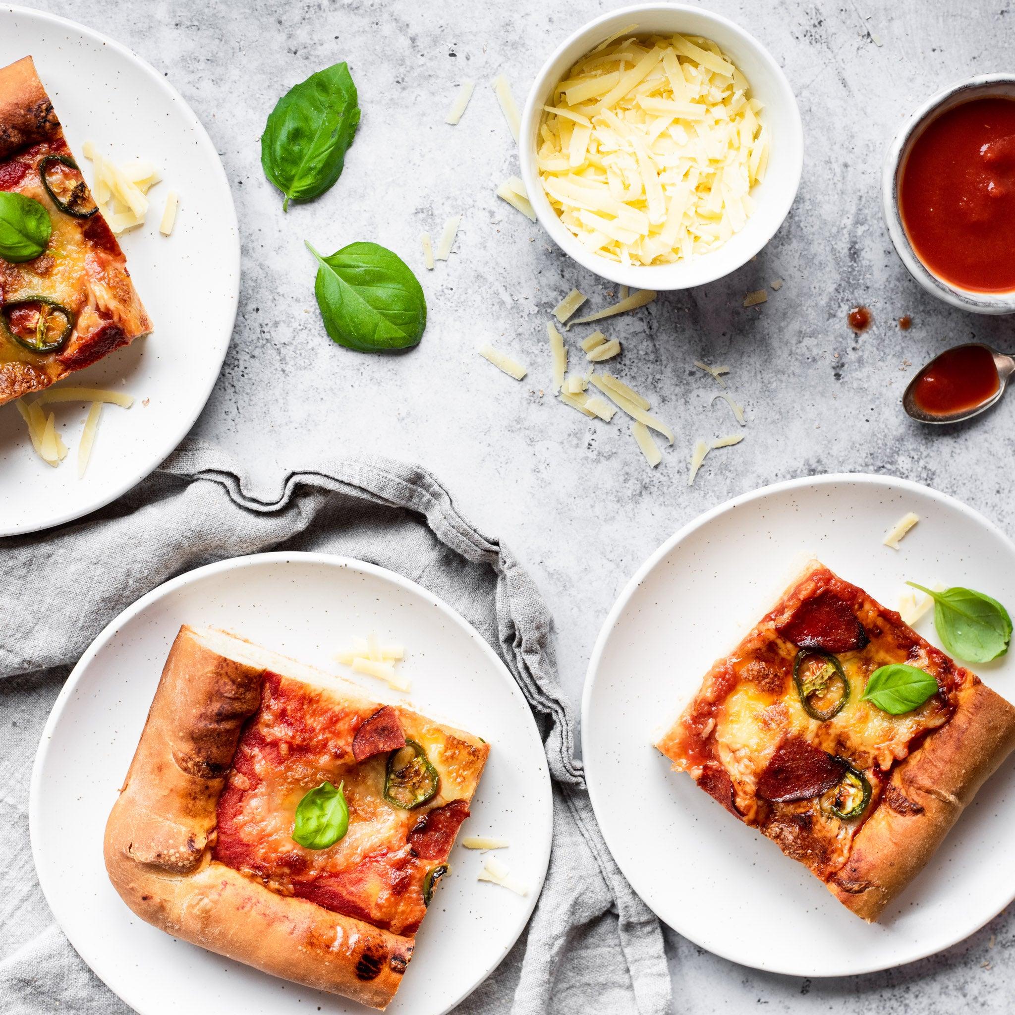 Allinsons-Deep-Pan-Pizza-1-1-Baking-Mad-9.jpg
