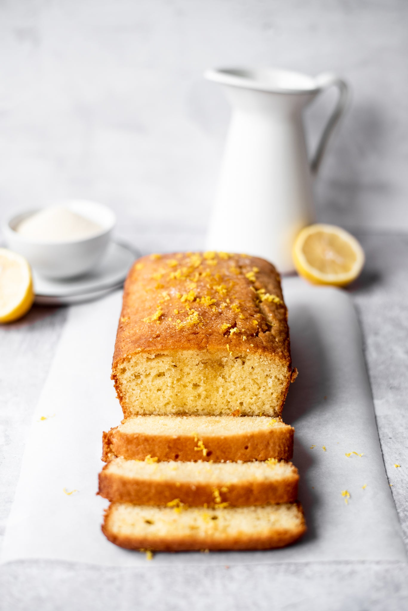 Lemon-Drizzle-Cake-WEB-RES-2-(1).jpg