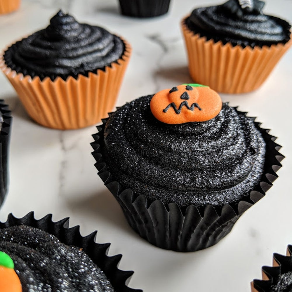 Halloween-Cupcakes.jpg