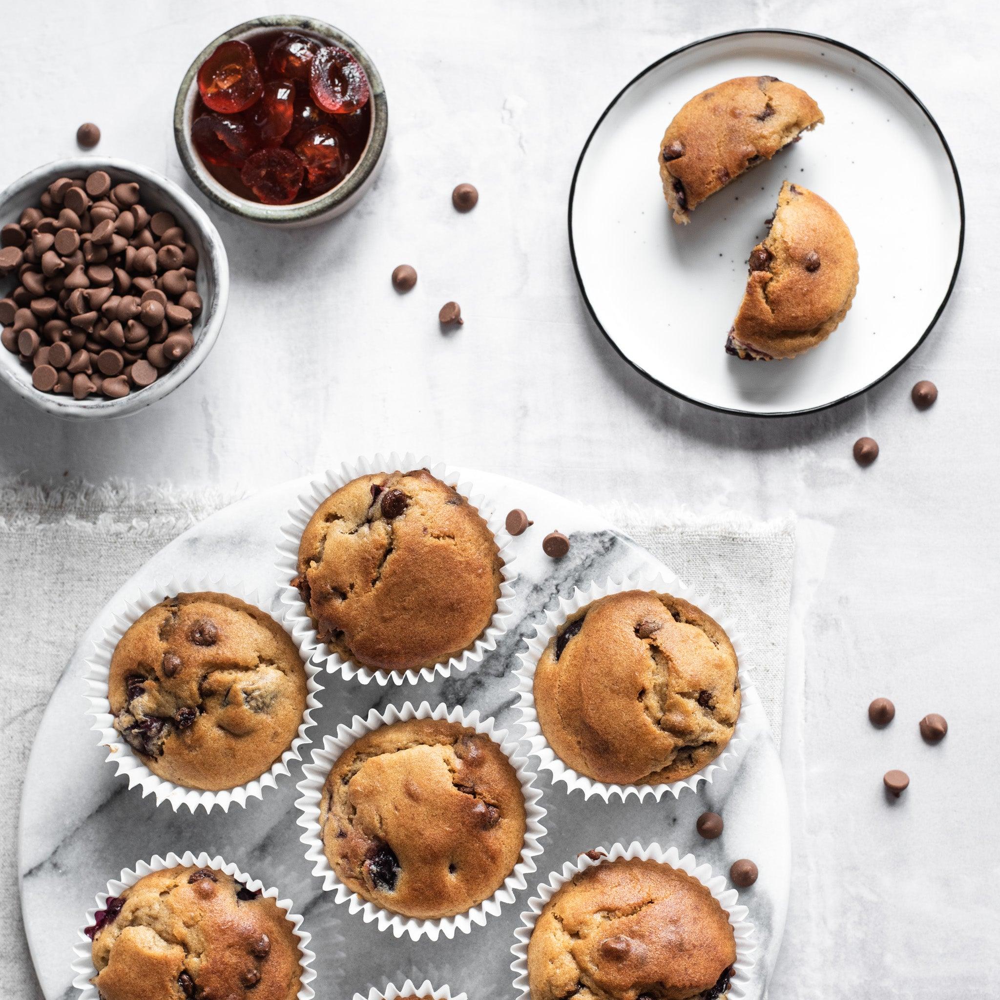 Chocolate-Cherry-Muffins-SQUARE-7.jpg
