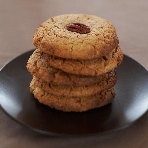 1-Pecan-and-Muscovado-Cookies-web.jpg