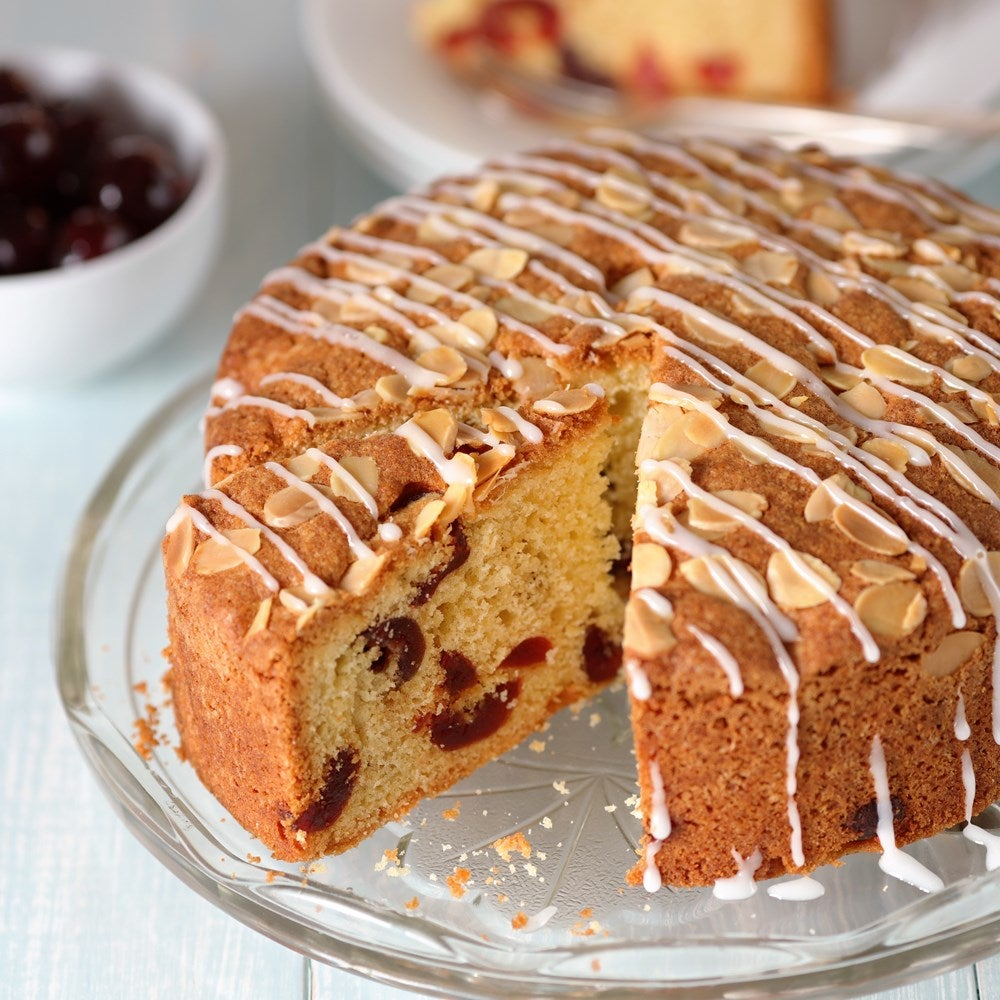 1-Cherry-and-Almond-Cake-WEB.jpg