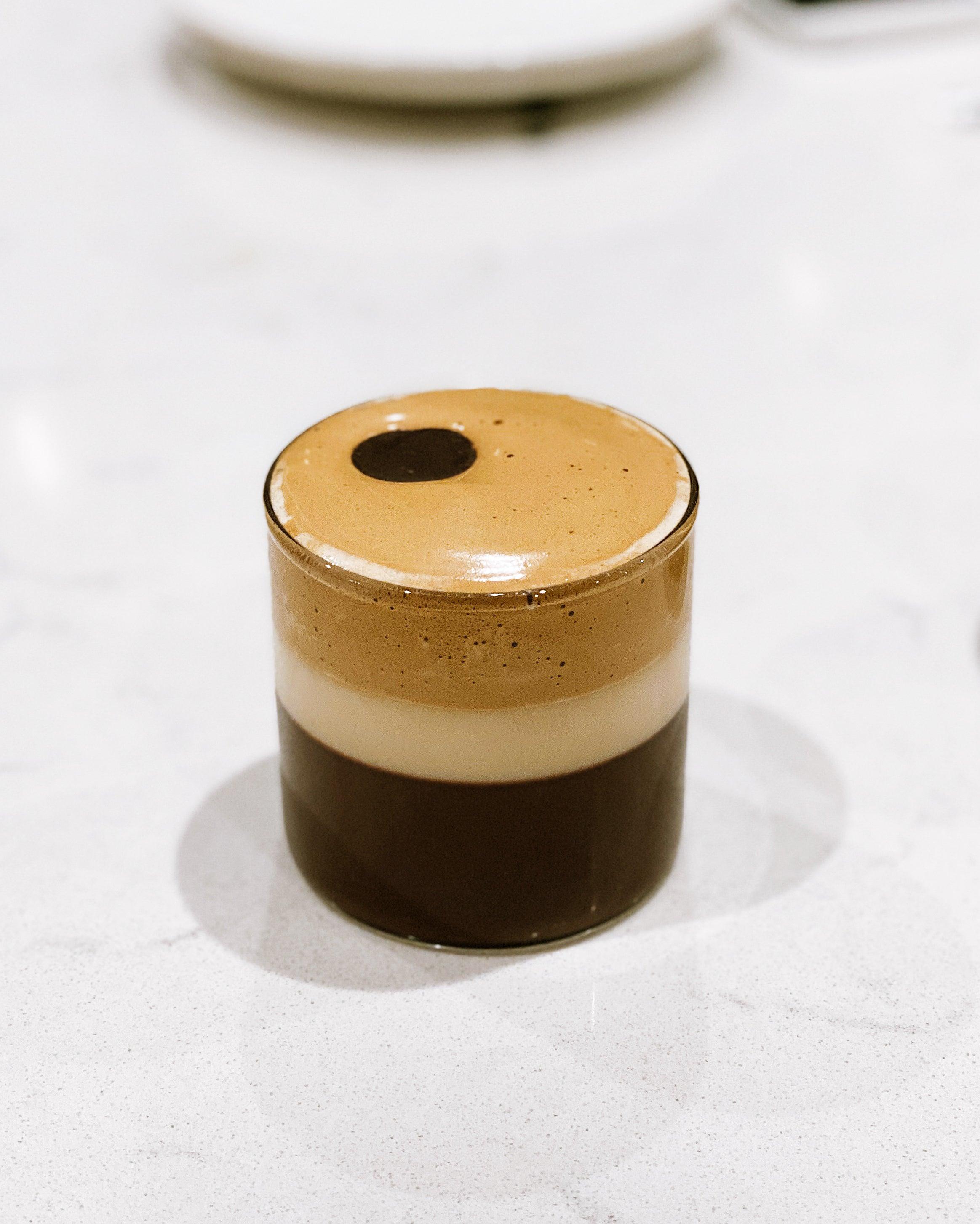 Dalgona-coffee.jpg