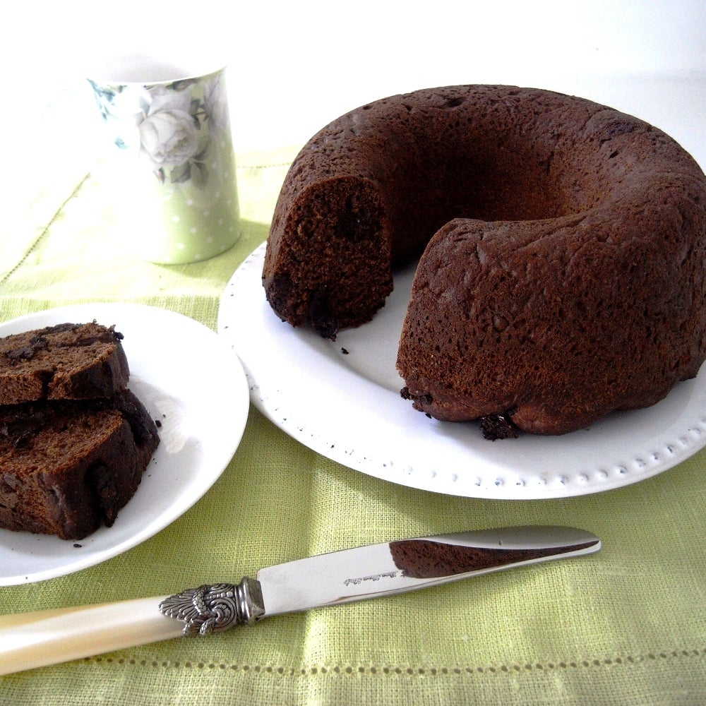 1-Chocolate-bread-ring-web.jpg