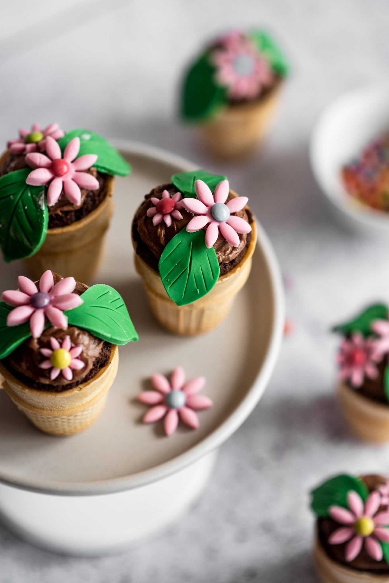 Flower-Pot-Cupcakes-WEB-RES-3.jpg