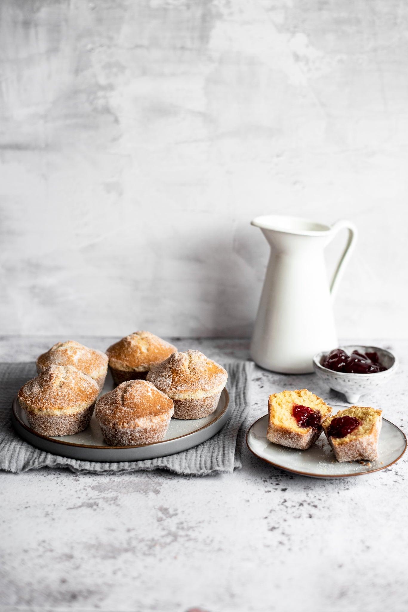Jam-Muffins-(7).jpg