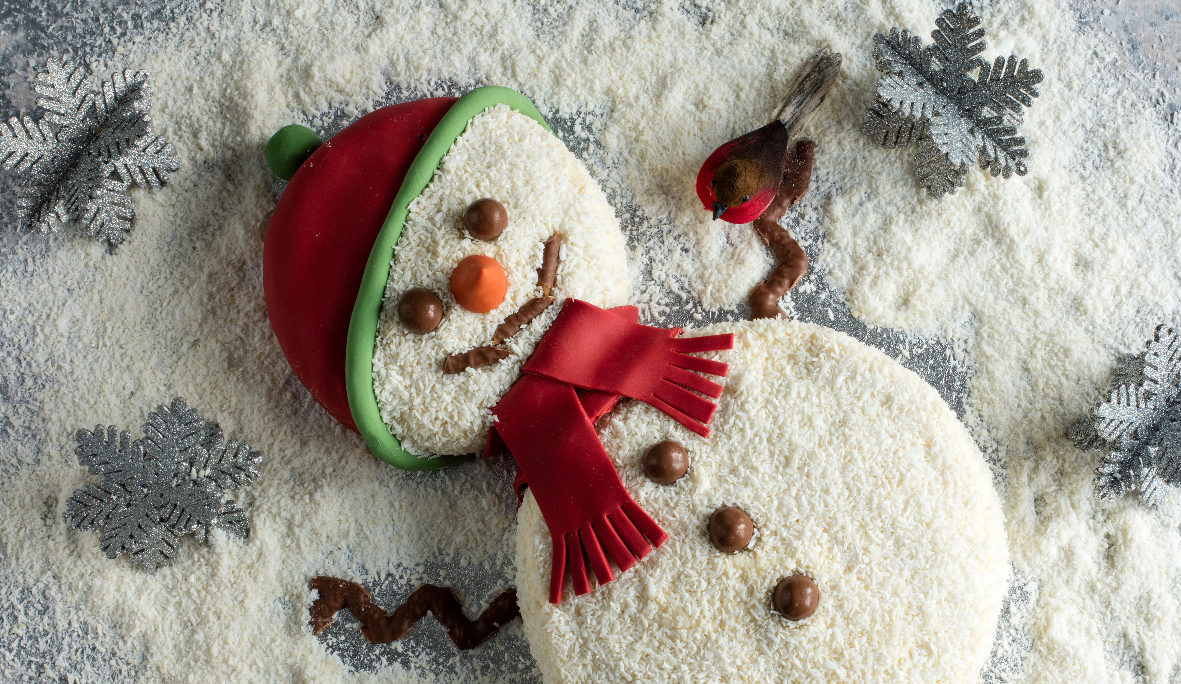 Snowman-Celebration-Cake_HIGH-RES_1.jpg