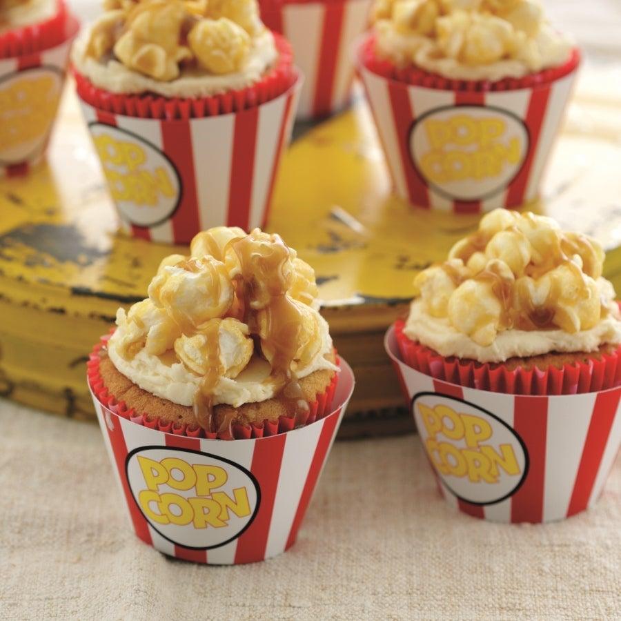 1-Popcorn-Cupcakes-web.jpg