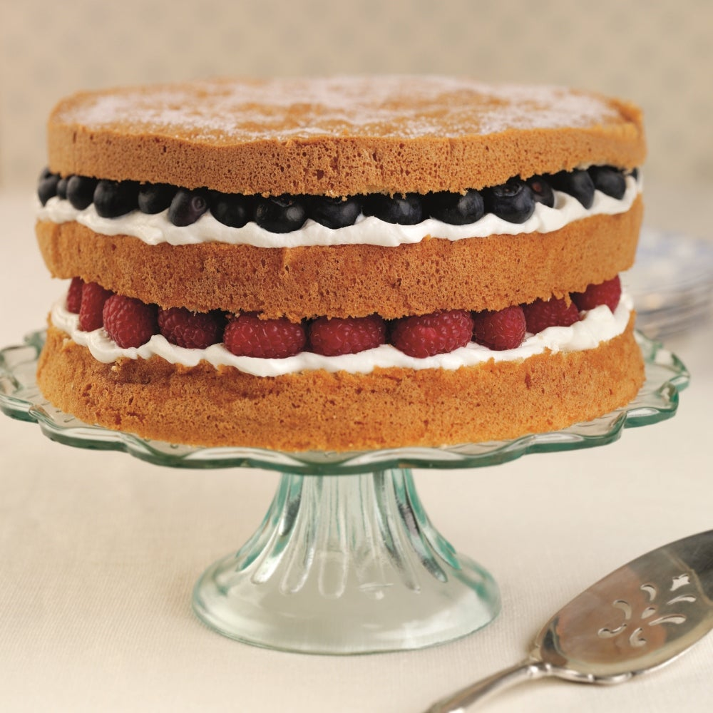 1-Fruit-layer-cake-web.jpg