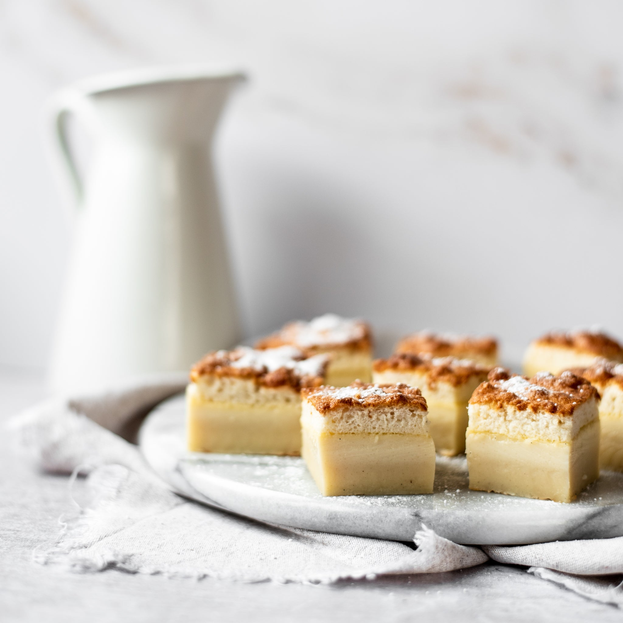 Custard-Cake-(1).jpg