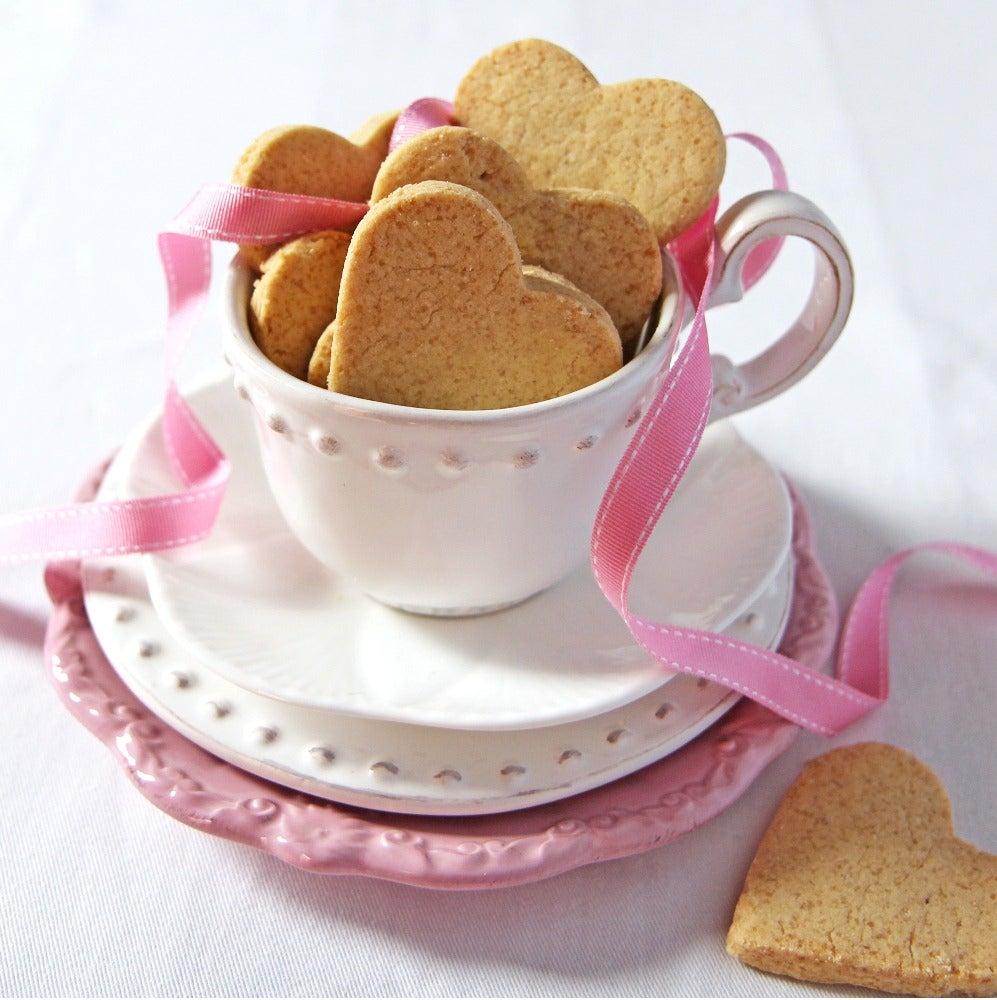 1-Lemon-Biscuits.jpg