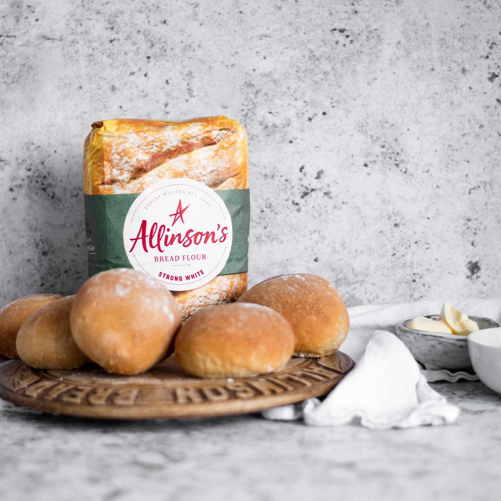 Allinsons-White-Rolls-11-Baking-Mad-10.jpg