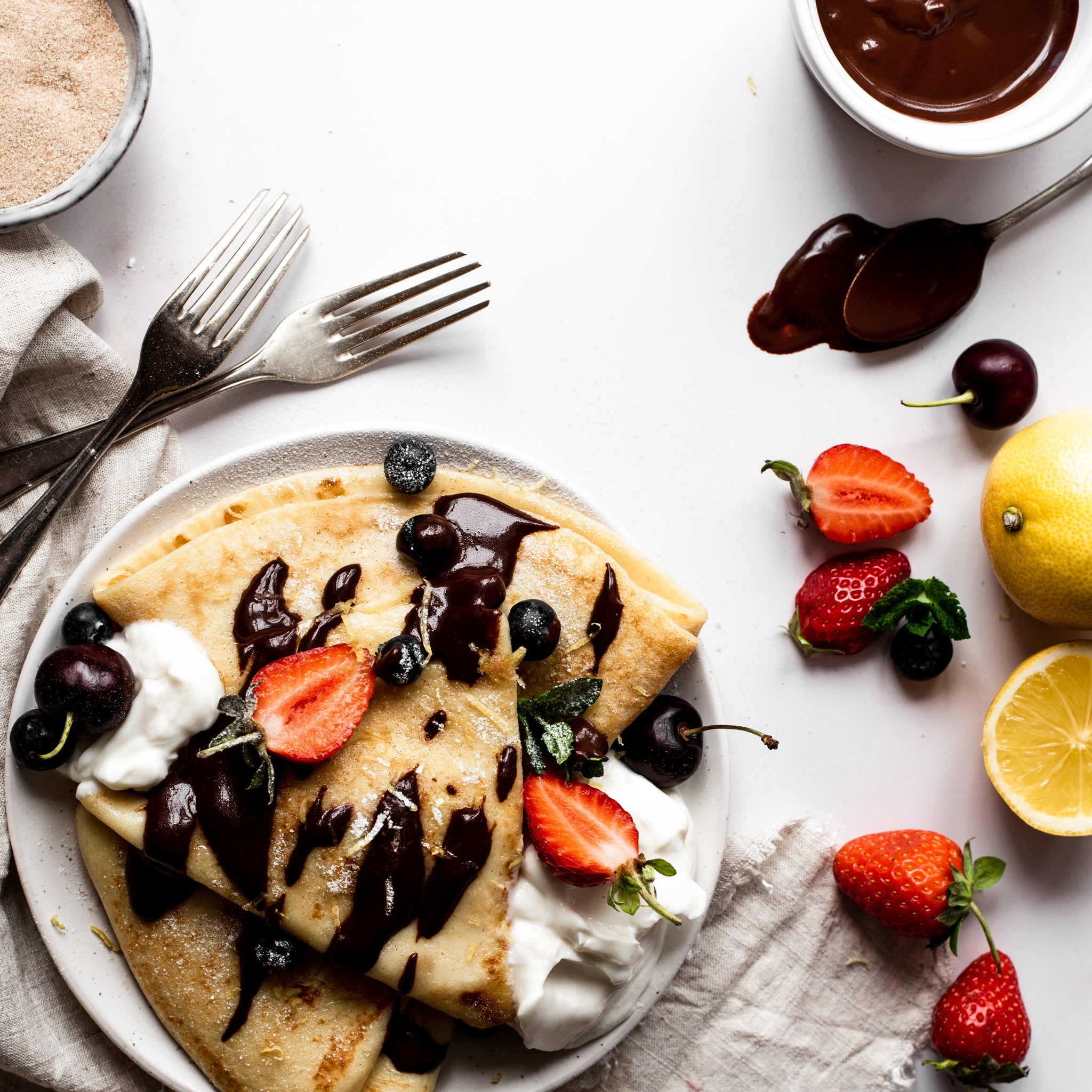 Basic-Pancakes-SQUARE-4.jpg