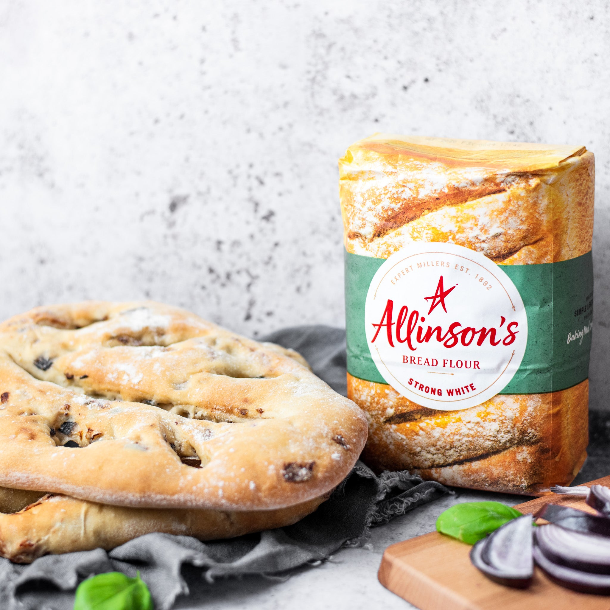 Allinsons-Fougasse-1-1-Baking-Mad-8.jpg