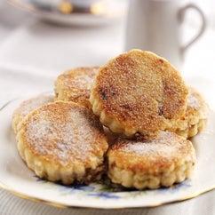 1-Welsh-cakes-web.jpg