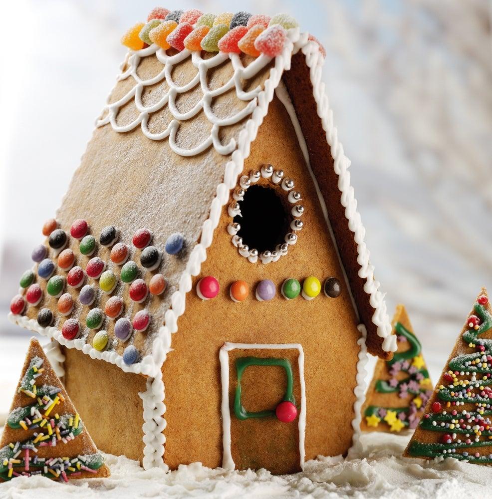 1-ginger-bread-house.jpg