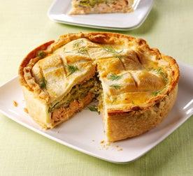 1-Salmon-and-Asparagus-Pie.jpg