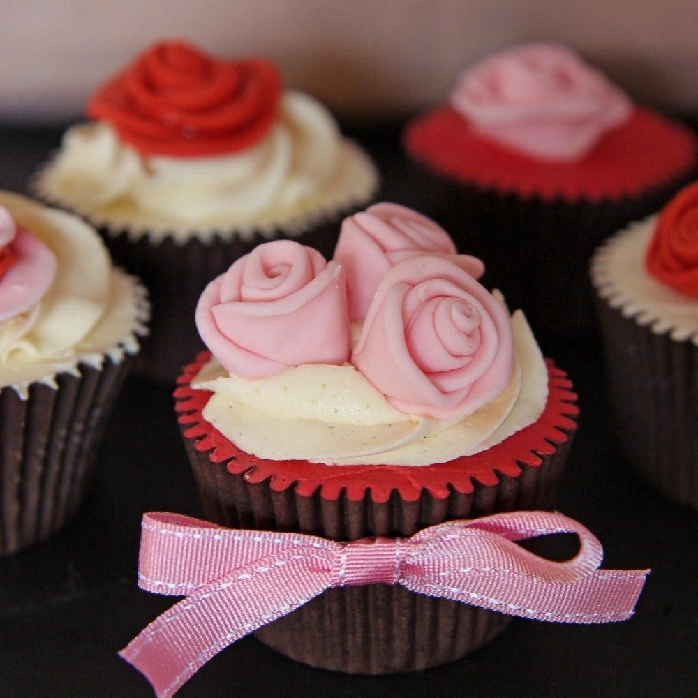 1-Rose-cupcakes-with-ribbons-web.jpg