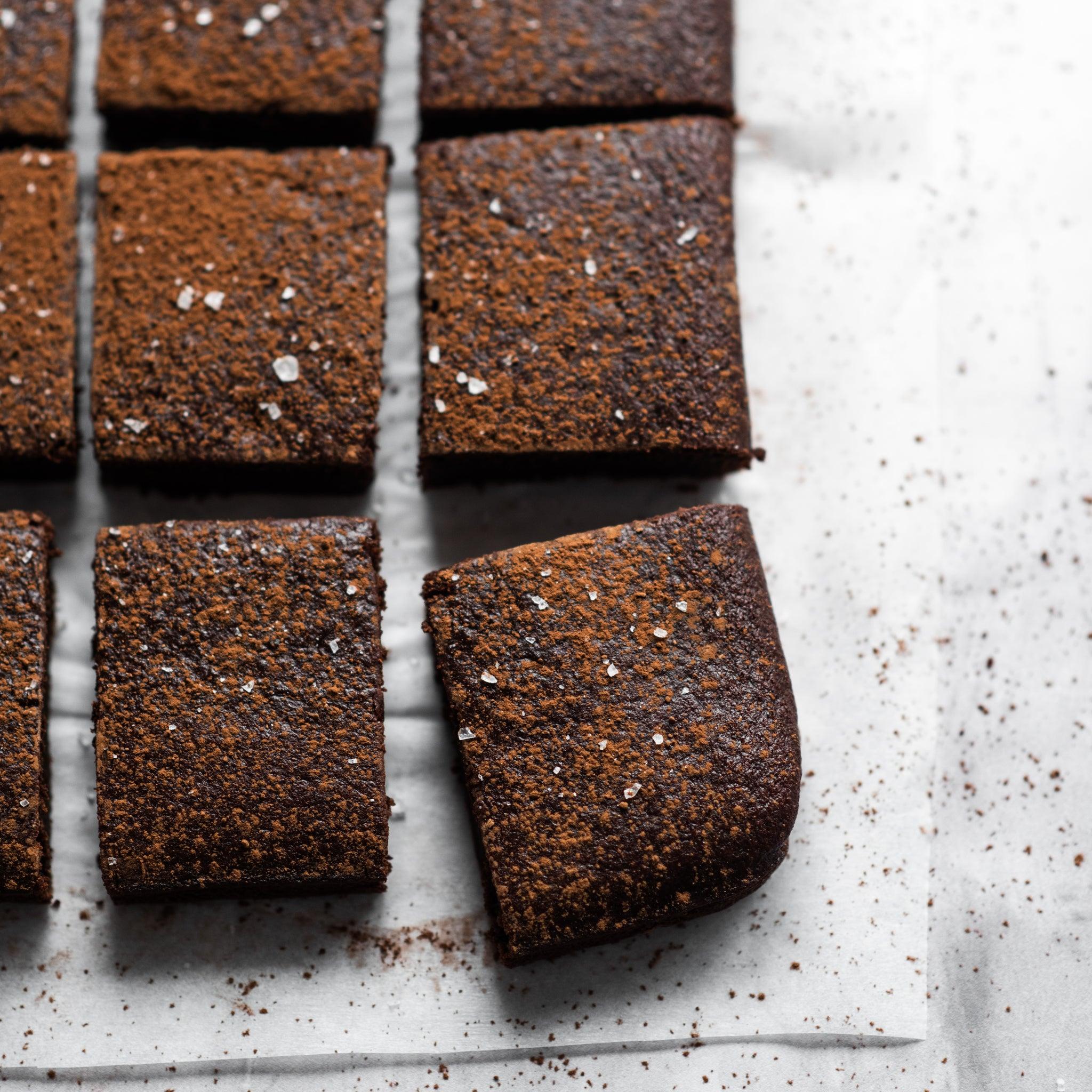 Beetroot-Brownies-SQUARE-4.jpg