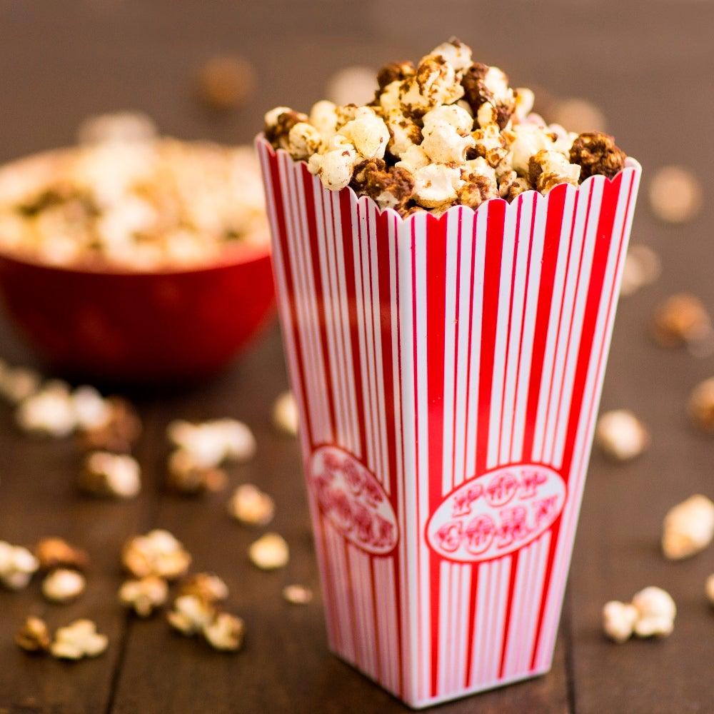 1-Caramel-Cinnamon-Popcorn-WEB.jpg
