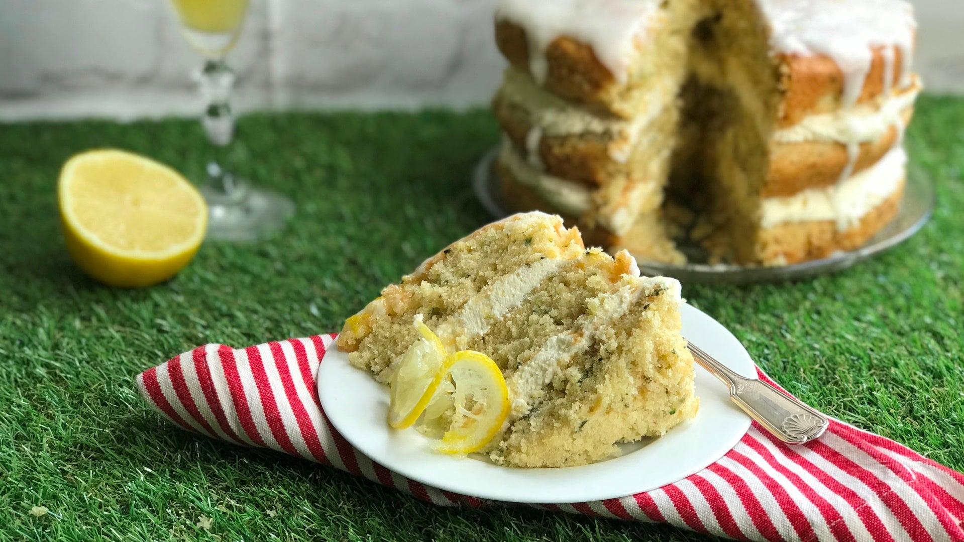 Lemon-Thyme-Cake_HEADER2.jpg