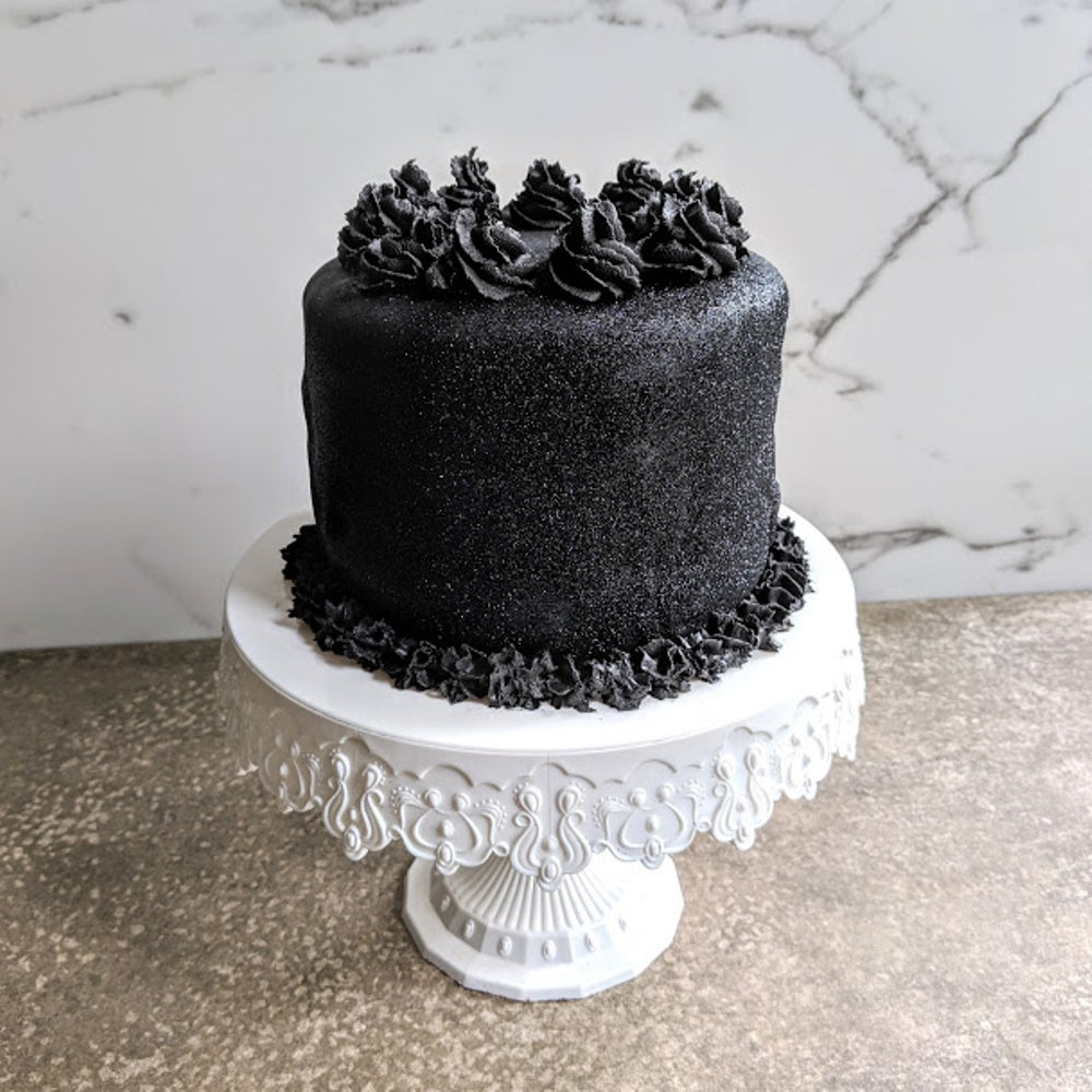 Pinata-Cake-1.jpg