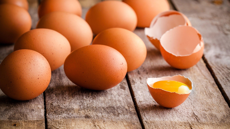 Eggless_Header.jpg