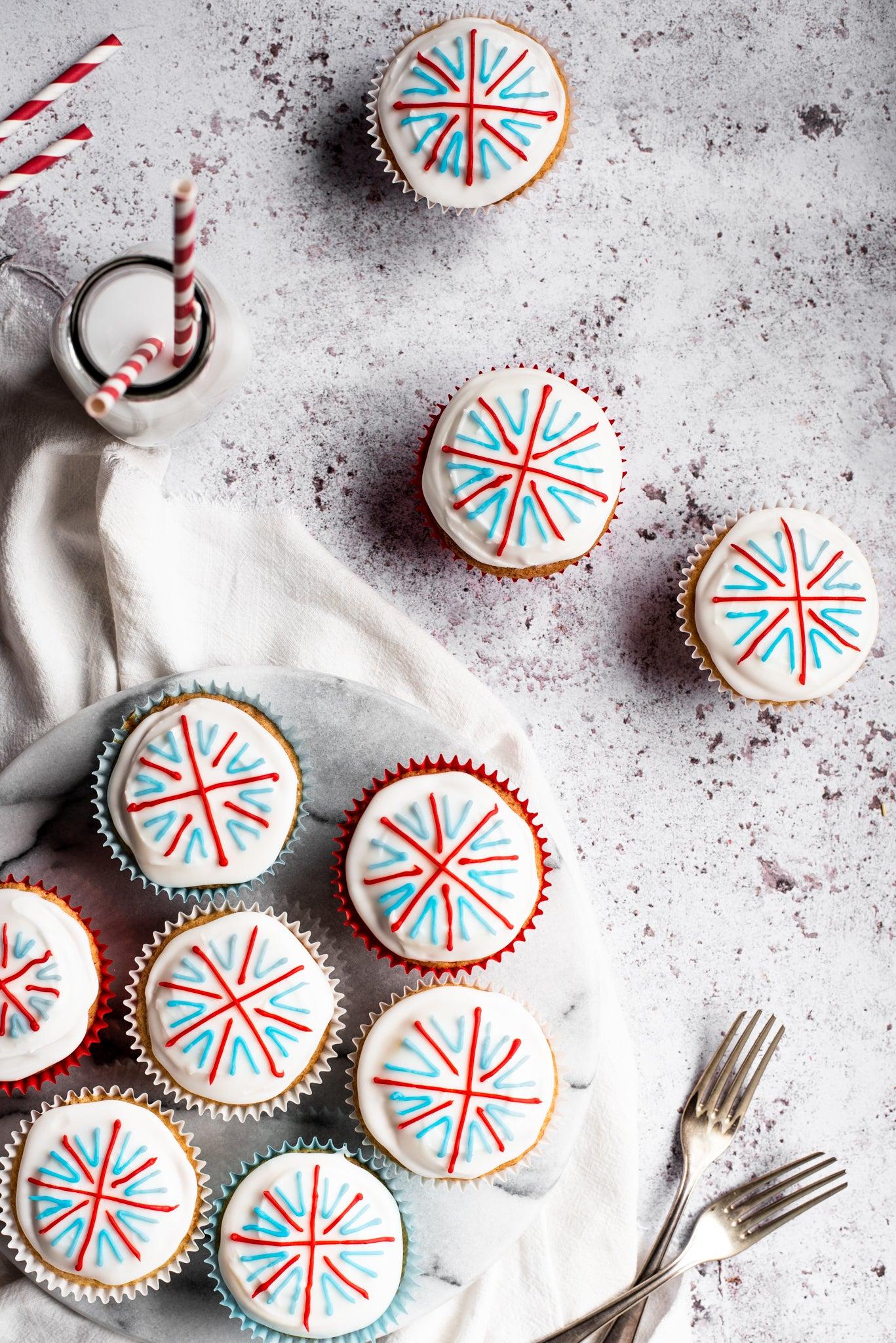Union-Jack-Cupcakes-WEB-RES-9.jpg