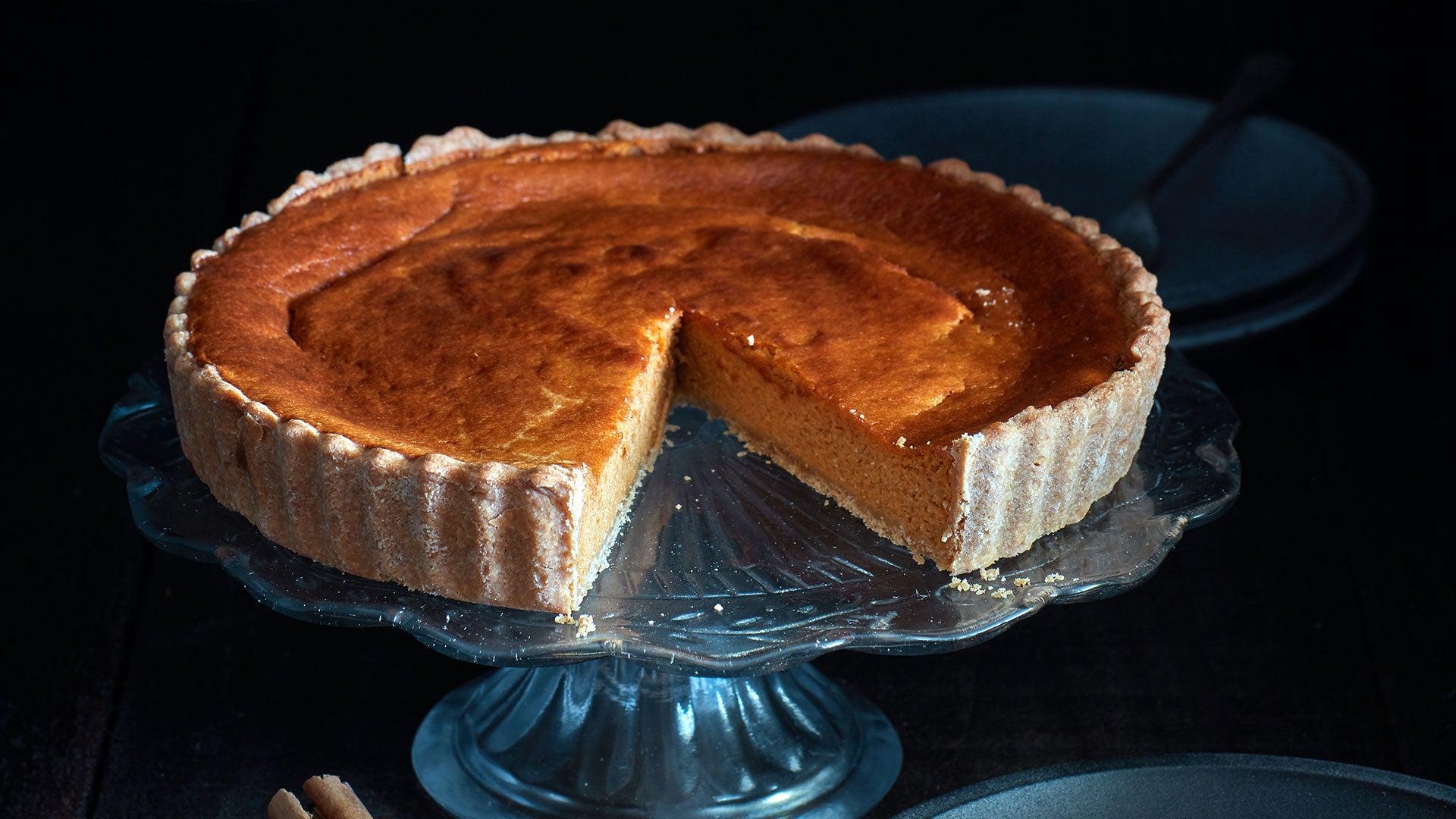 Juliet-Pumpkin-Pie_Header.jpg
