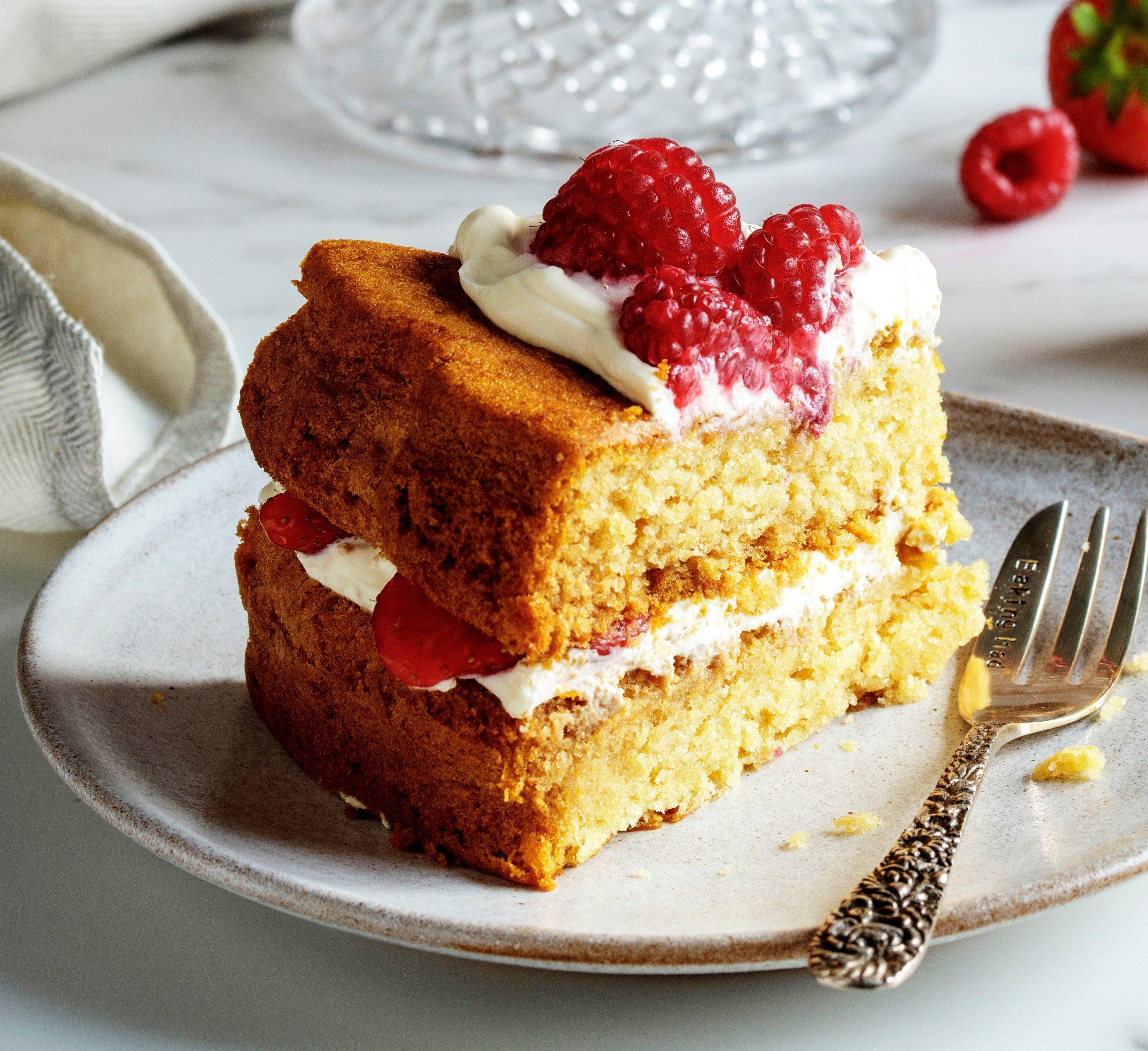 Honey-Sponge-Cake-cropped.jpg