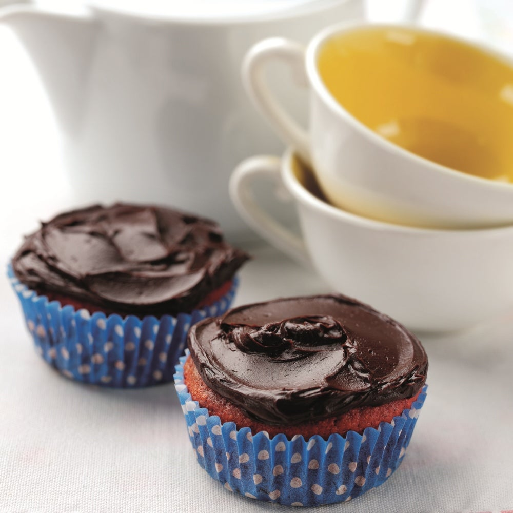 1-low-calorie-chocolate-beetroot-cupcakes-web.jpg