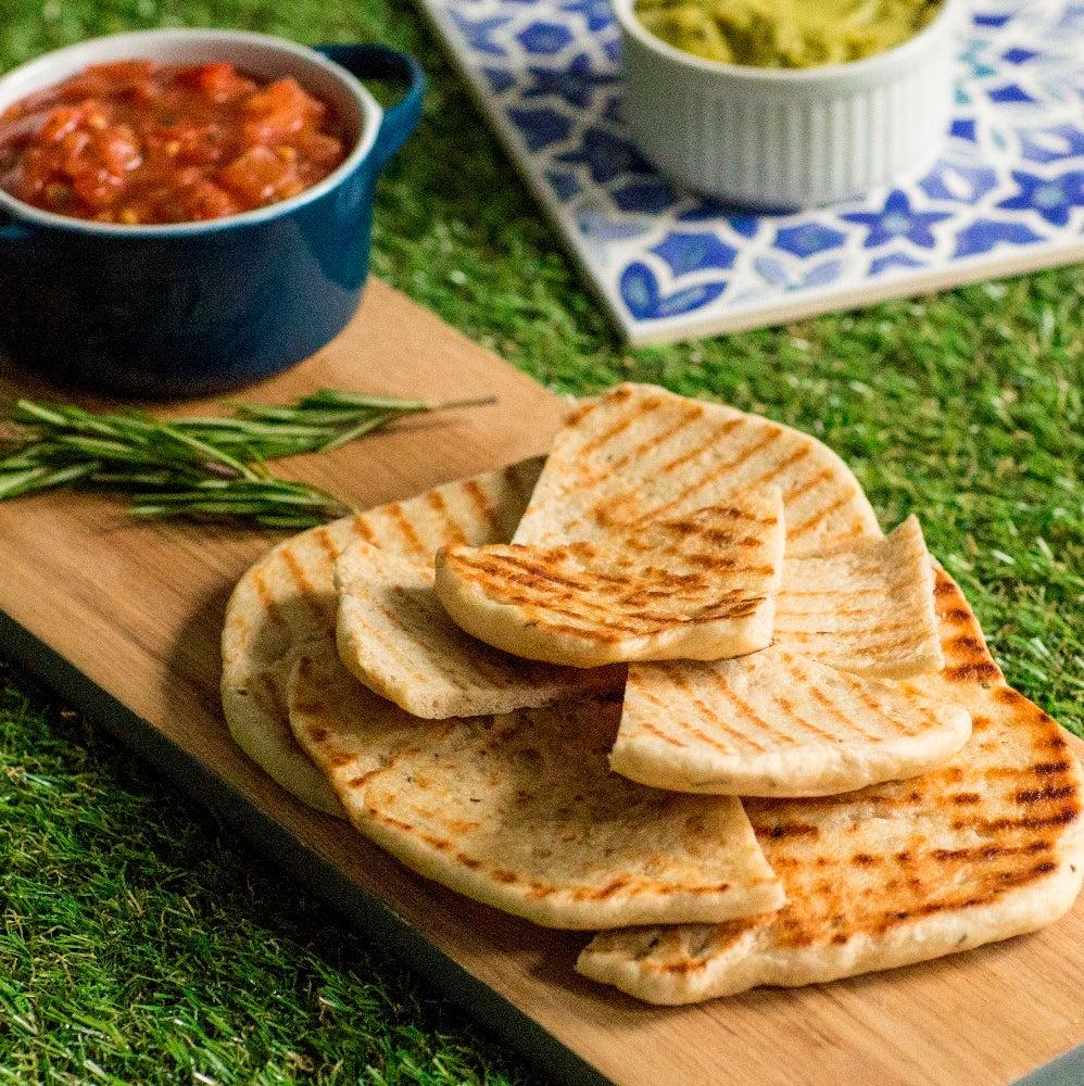 1-Barbeque-Garlic-and-Rosemary-flatbread-WEB.jpg