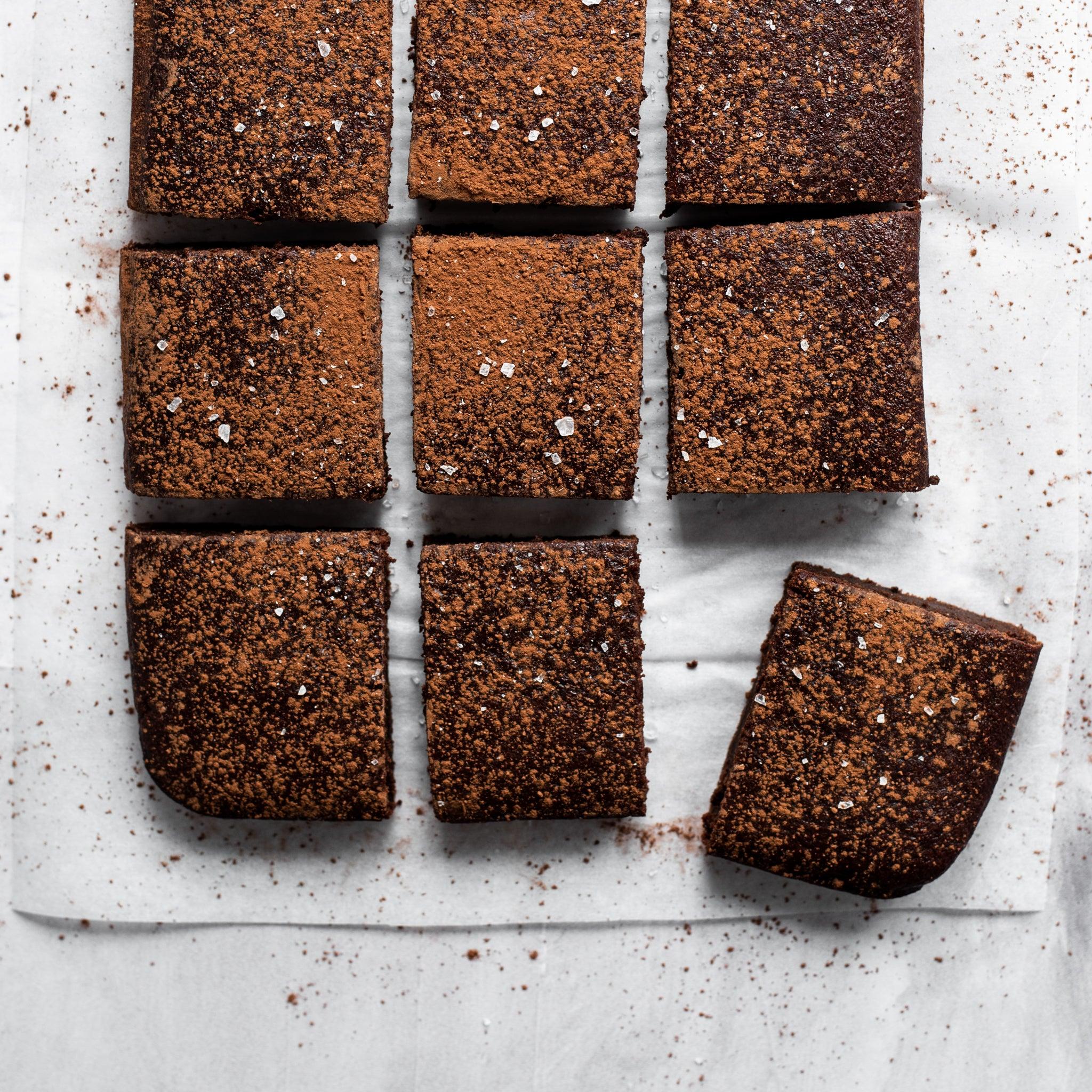 Beetroot-Brownies-SQUARE-1.jpg