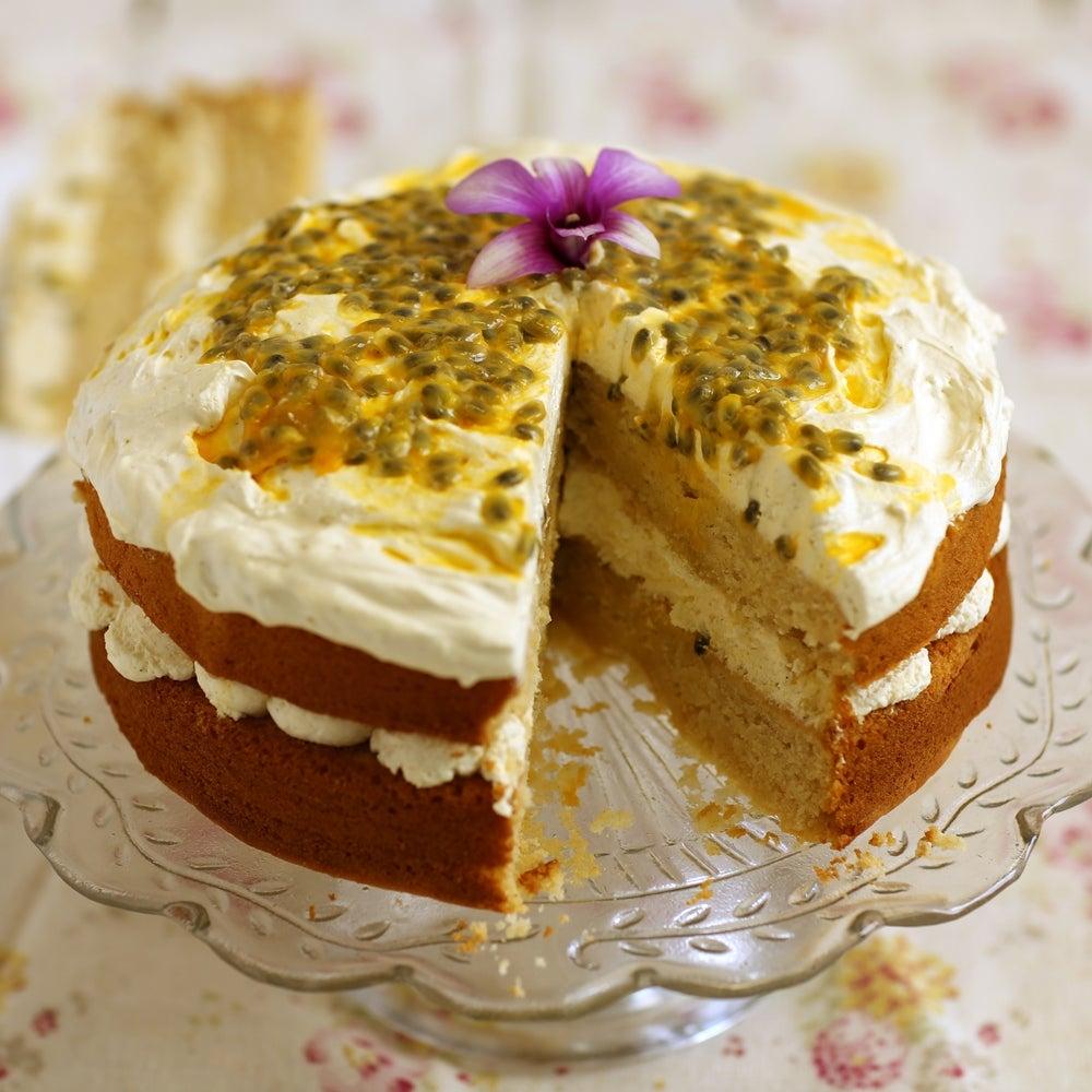 1-Egg-free-passion-fruit-cake-web.jpg