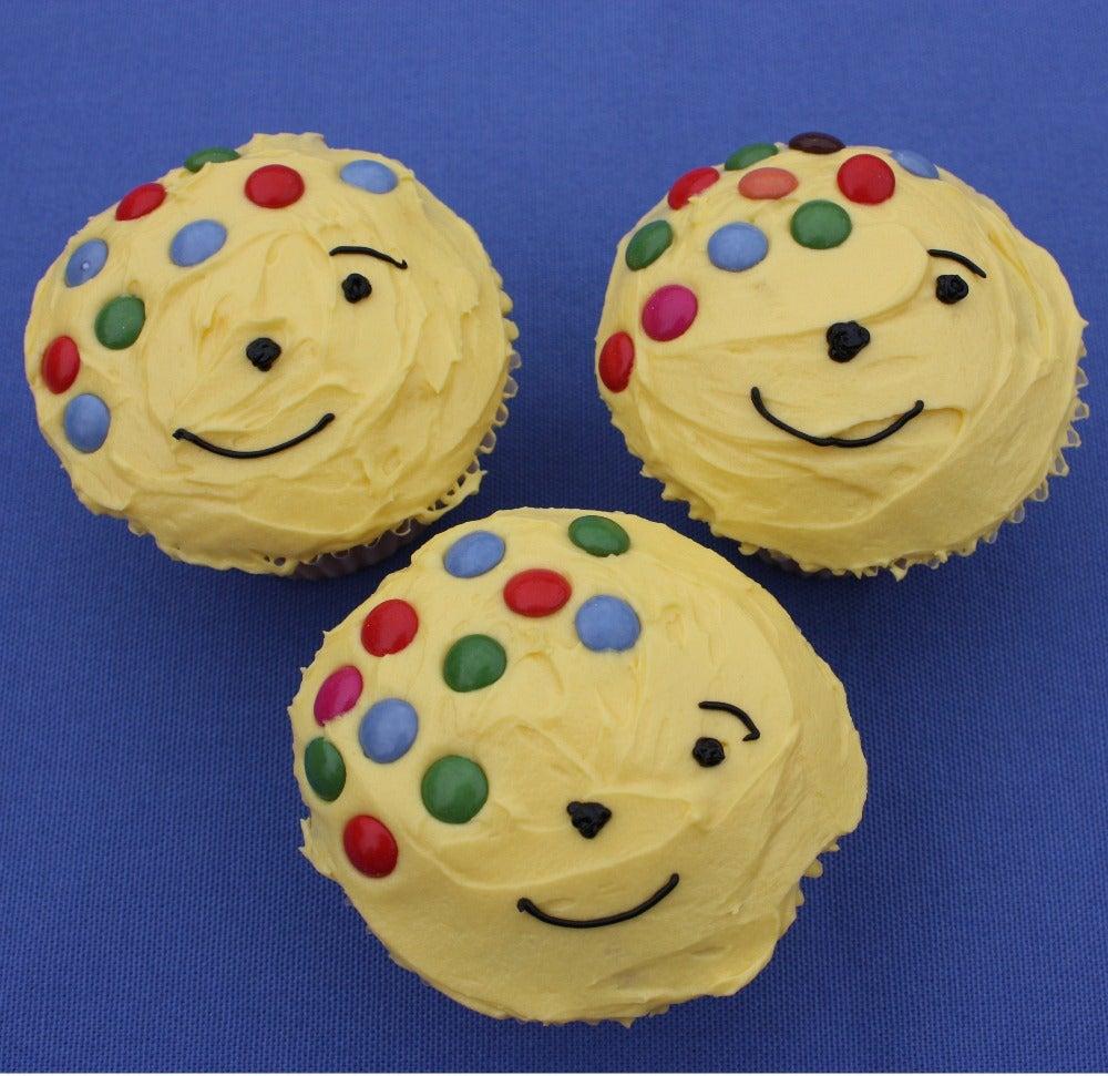 1-Pudsey-Cupcakes-2.jpg
