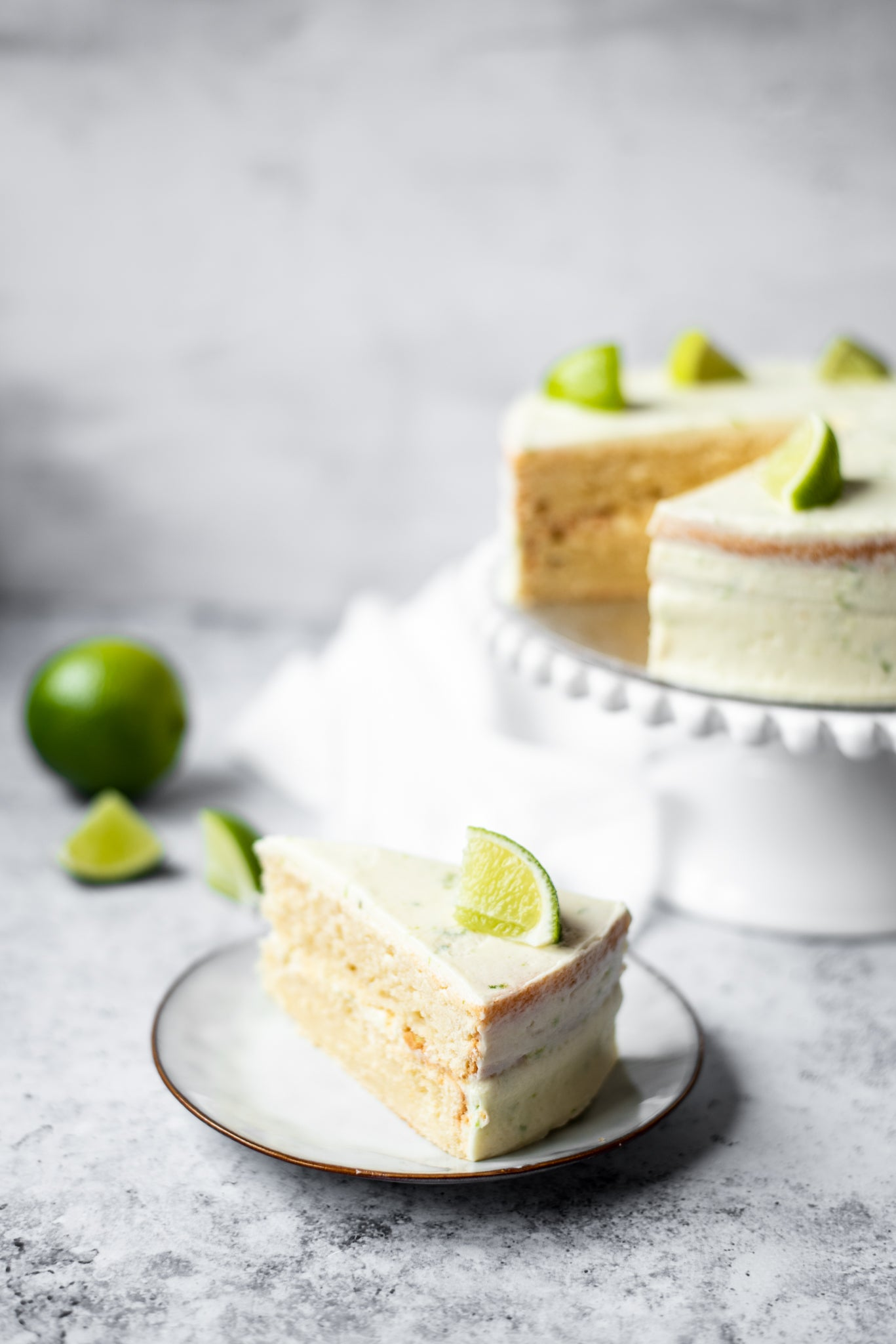 Gin-And-Tonic-Cake-WEB-RES-6.jpg