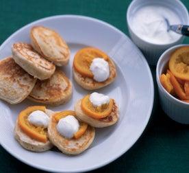 1-Orange-Scotch-Pancakes.jpg