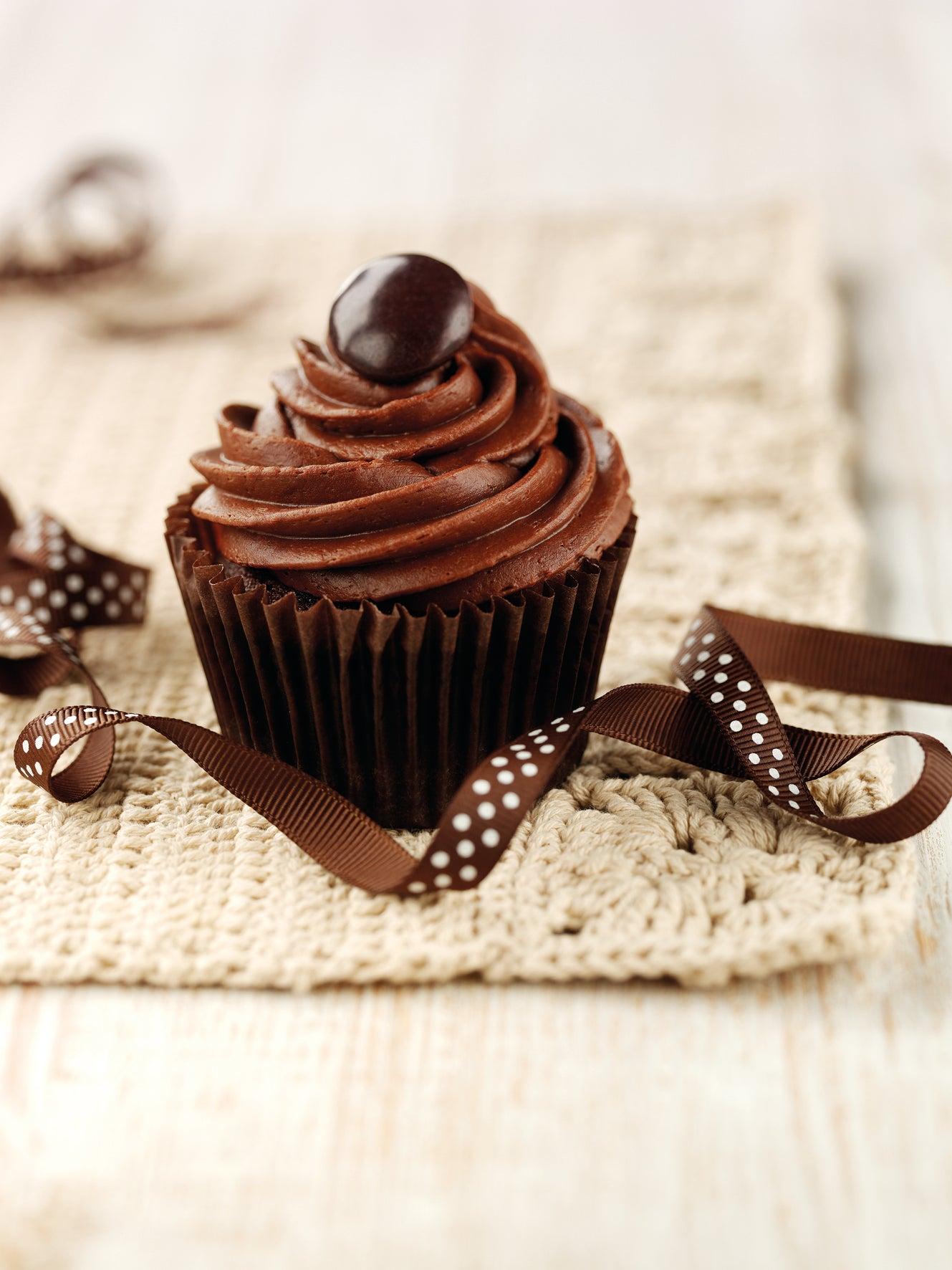 Nielsen-Massey-Chocolate-Cupcake.jpg