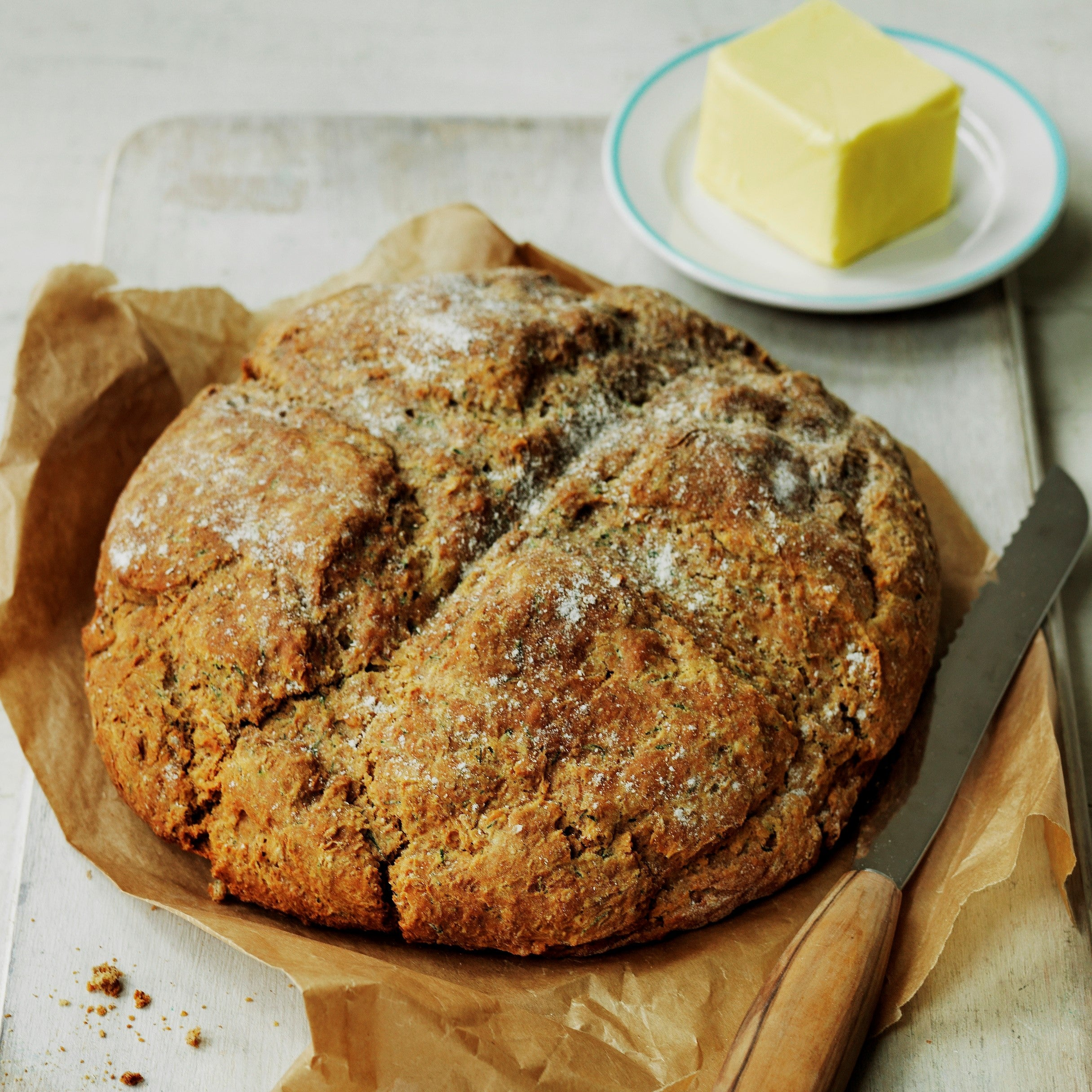 Irish-Soda-Bread-square.jpg