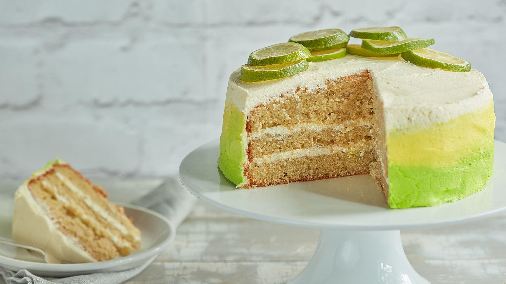 Margarita-Cake_Header.jpg