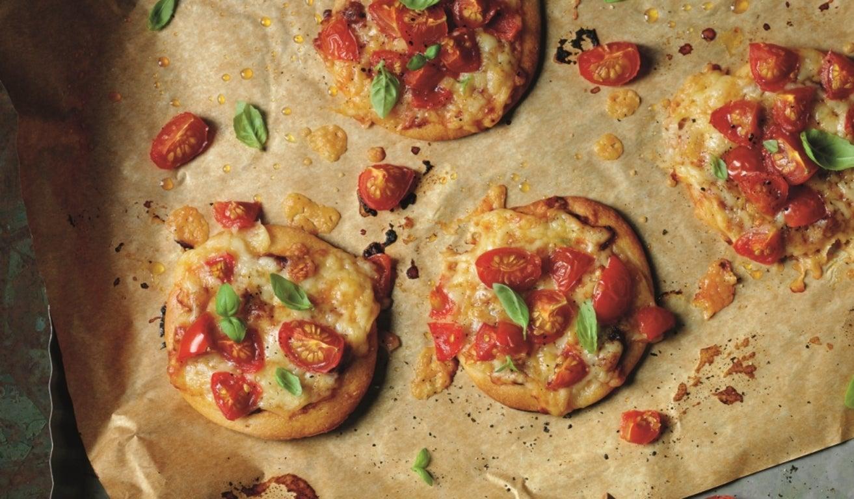 mini-pizzas-WEB.jpg