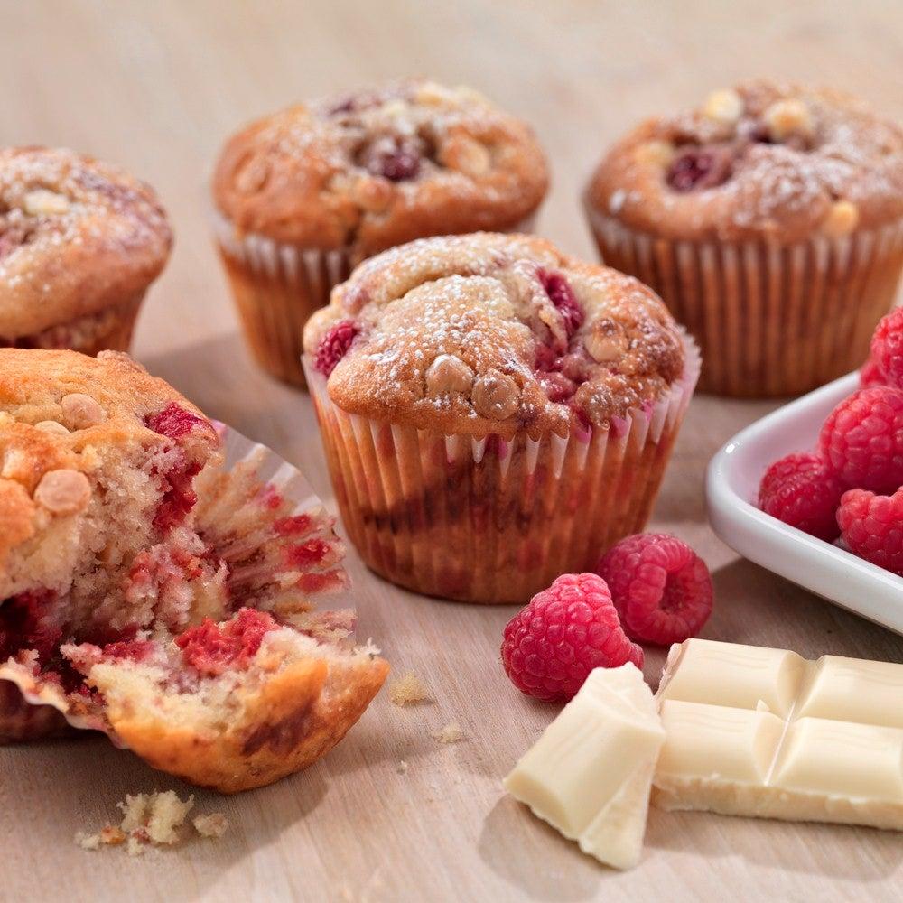 1-White-Chocolate-Raspberry-Ripple-Muffins-web.jpg