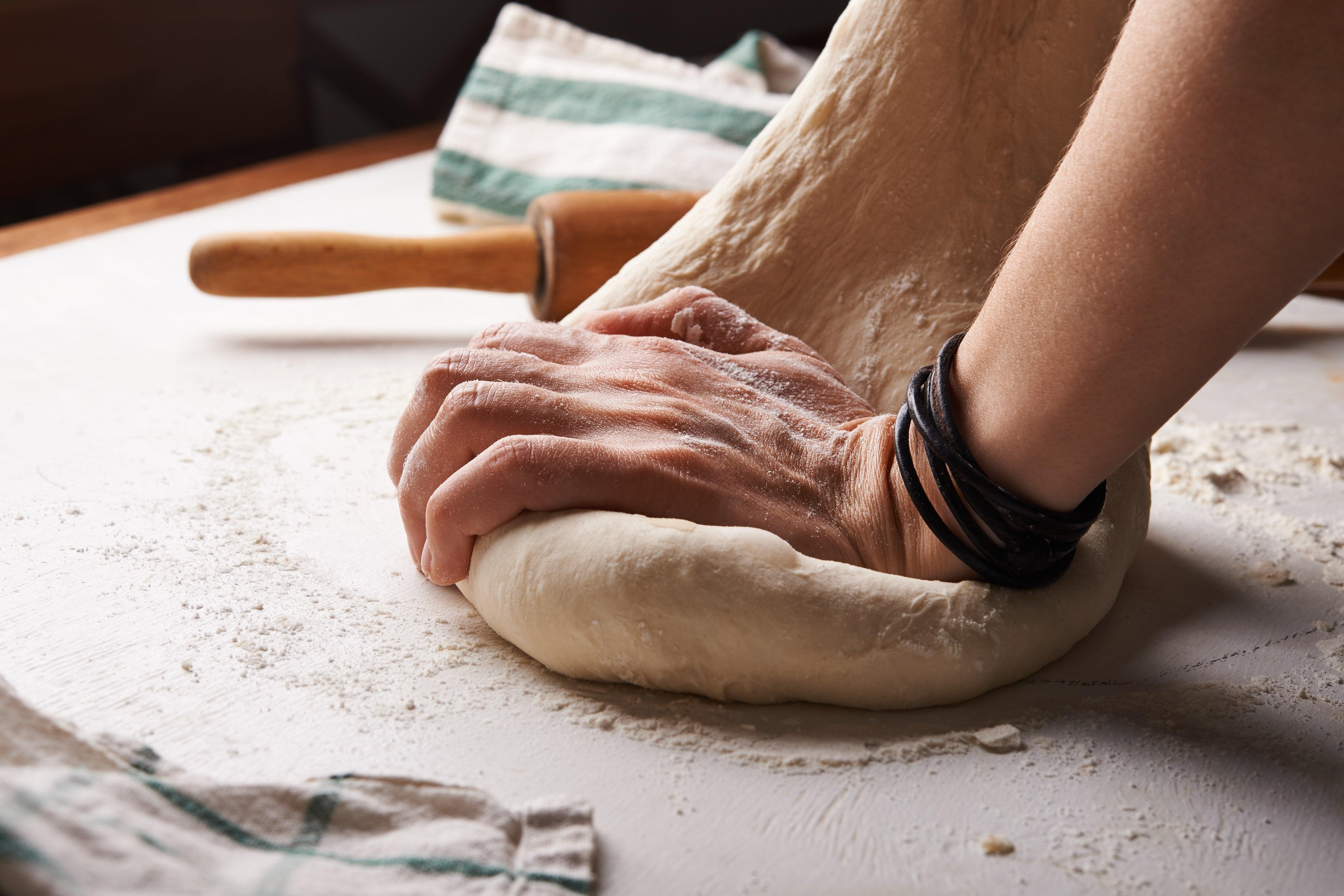 5 Secrets to Brilliant Bread