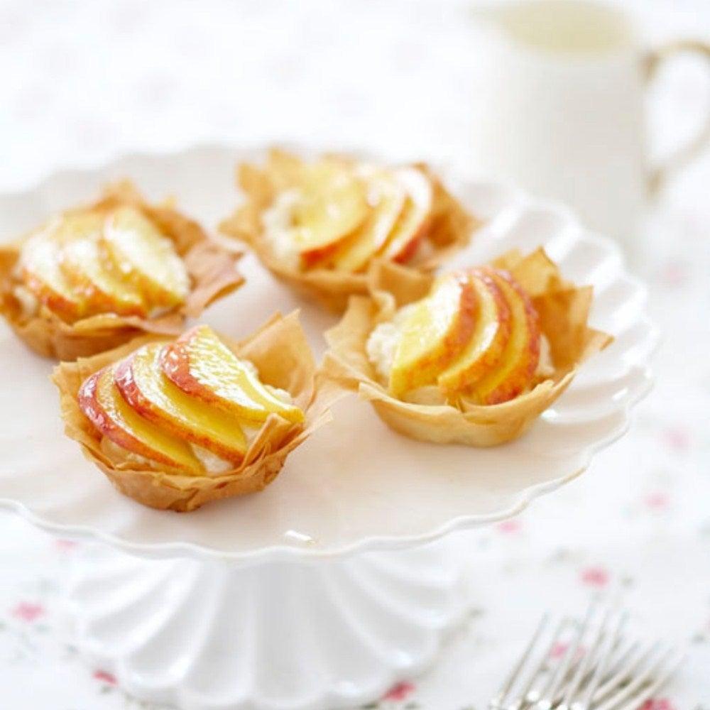 1-Peach-Vanilla-Filo-Tarts-WEB.jpg