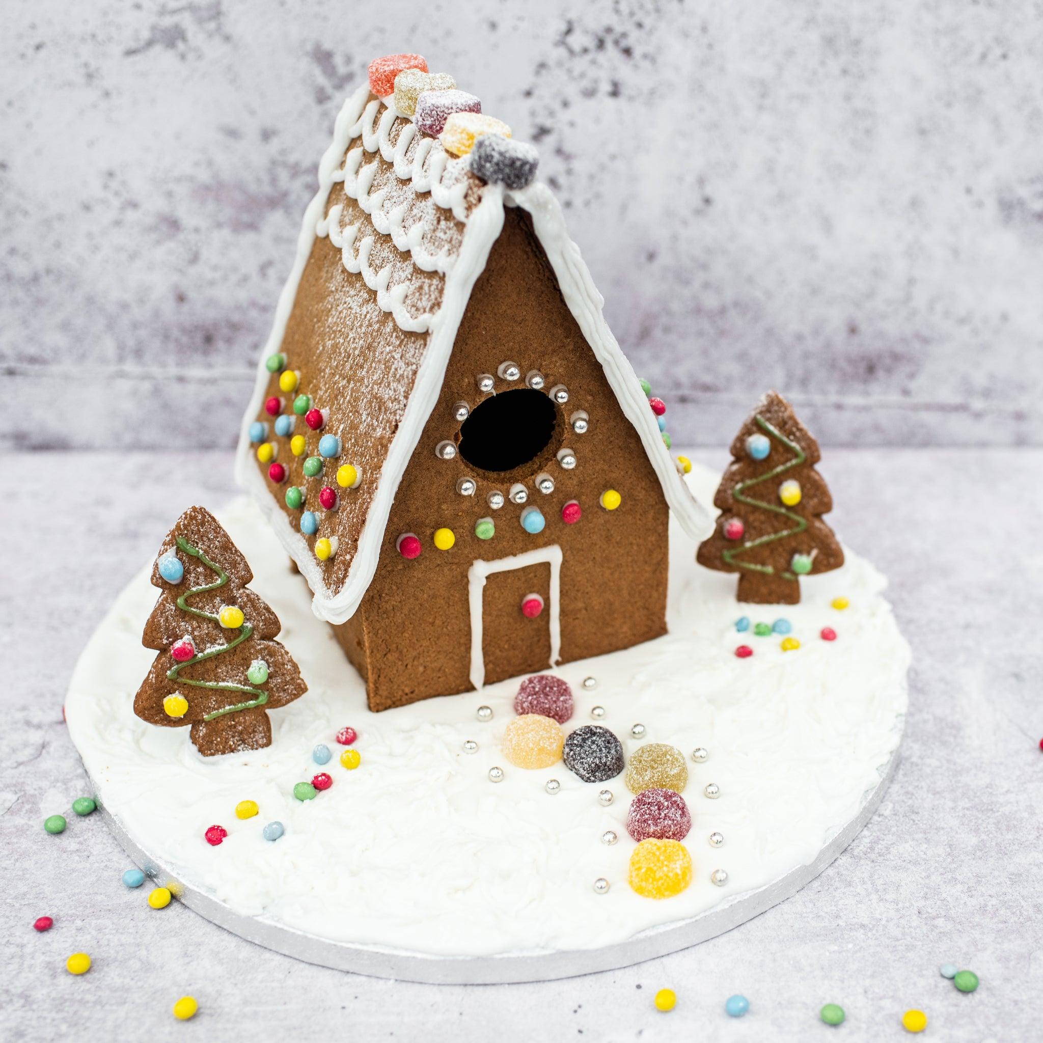 Gingerbread-House-SQUARE-5.jpg